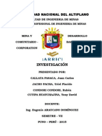INVESTIGACION_BARRICK_JC.docx