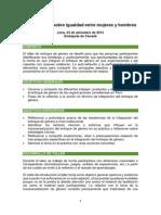 Informe Del Taller IMH, 23.09.15 (Final)