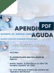 Expo Apendicitis