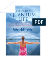 Quantum_Life_Workbook by Natalie Reid まだup