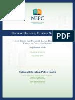 pb-wells_housing_nexus.pdf
