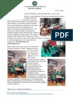 raport-per-petritin