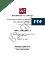 B2_GR2_Actividad9.pdf