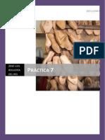 Visitas Tecnológicas.pdf
