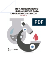 Gestión y Aseguramiento de Calidad Analítico Para Laboratori_unlocked