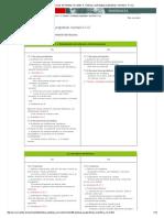 Tácticas y Estrategias Pragmáticas. Inventario
