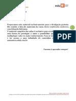 Lista de materiais_BOLOS CONFEITADOS MODERNOS + DIA EXCLUSIVO v2