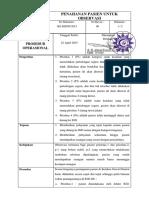 APK 1.1 SPO PENAHANAN PASIEN UNTUK OBSERVASI.pdf