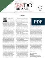 Zendo Jornal 36