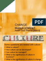 5.Culture