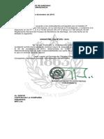 ODD 2015-218
