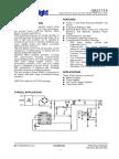 OB2273A_Preliminary_Datasheet_101216.pdf