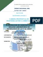 informe final gaseosa.docx