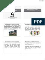 5._Jogos_e__Brincadeiras_Cantadas