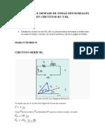 teorema 6