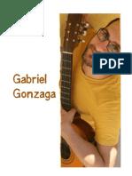 Gabriel Gonzaga
