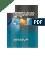 Ciencia Perú.pdf