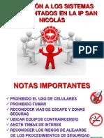 INDUCCION SIG 2015.pdf