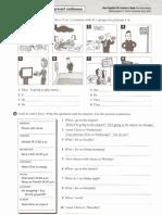 Grammar Revision File 3 (1)