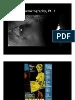 M10-8 Film Intro To Cinema