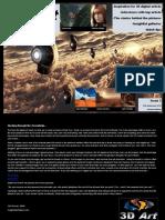 Issue03.pdf