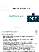 Quality Engineering Using Robust Design Pdf
