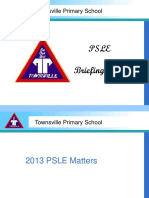 20130202_PSLE Format for English