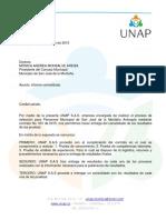 Informe 6. Consolidado de resultados..pdf