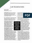 AppendixB-WritingLawExams (1)
