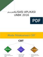 SOSIALISASI UNBK 2016.pptx