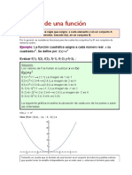 ejemploDEFUNCION2diic2015 (1)
