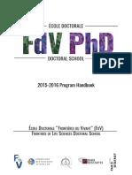 FdV-2015-2106-Program