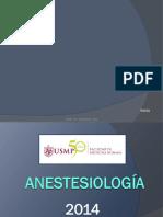 5. Anestesia Regional