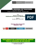 CLASIFICACION TIERRAS CAPACIDAD DE USO MAYOR.pdf