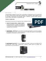 2.- CASE Y FUENTE.pdf
