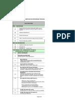 05 modelo ficha de verificacionPNSU2013.xls