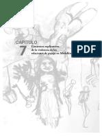 Violencia Contra La Mujer en Medellin