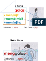 36 kata kerja.pdf