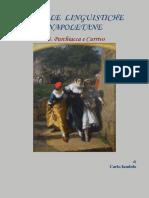 18 Carlo Iandolo Pillole Linguistiche Napoletane Purchiacca e Currivo Vesuvioweb