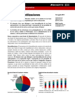 Bursatilizaciones.pdf