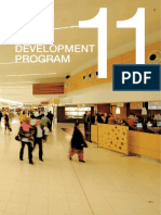Adelaide Aiport Development Plan