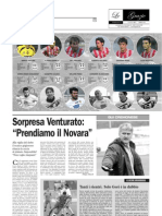 La Cronaca 02.04.2010