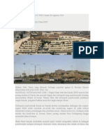 Analisis Dari Mana Sumber Dana ISIS