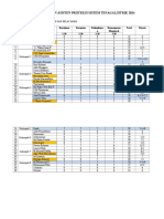 Absensi Respon Ahir Asisten Proteksi Sistem Tenaga Listrik 2014