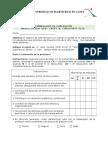 Formulario-evaluación CUA 2015