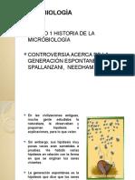 generacinespontanea-130209050854-phpapp01
