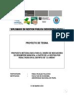 modelo-de-proyecto_de_tesina1, piura en gestion publica.pdf