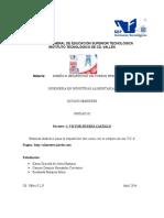 material didáctico para la impartición del curso con el empleo de las TIC´s