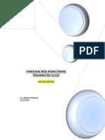 PANDUAN MENTEE WEB MONITORING PRAJABATAN S1.pdf