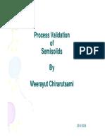 2.Pv Semisolid FDA